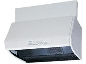【V-754KD7】 《TKF》 三菱電機 ブース形(深形)レンジフードファン フラットスイッチタイプ(75cm幅) ωβ0