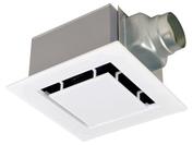 【VD-15ZVX3-X】 《TKF》 三菱電機 ダクト用換気扇 天井埋込形 居間・事務所・店舗用 ωβ0
