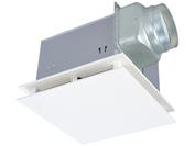 【VD-18ZA10-FP】 《TKF》 三菱電機 ダクト用換気扇 天井埋込形 居間・事務所・店舗用 ωβ0
