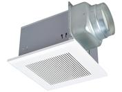 【VD-18ZLX10-CS】 《TKF》 三菱電機 ダクト用換気扇 天井埋込形 居間・事務所・店舗用 ωβ0