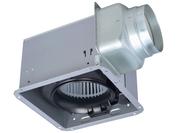【VD-18ZLXP10-IN】 《TKF》 三菱電機 ダクト用換気扇 天井埋込形 居間・事務所・店舗用 ωβ0