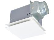 【VD-18ZVXE3-FP】 《TKF》 三菱電機 ダクト用換気扇 天井埋込形 居間・事務所・店舗用 ωβ0