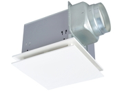 【VD-18ZX10-FP】 《TKF》 三菱電機 ダクト用換気扇 天井埋込形 居間・事務所・店舗用 ωβ0