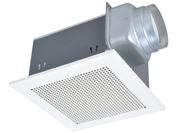【VD-20ZB10】 《TKF》 三菱電機 ダクト用換気扇 天井埋込形 サニタリー用 ωβ0