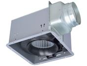 【VD-20ZLXP10-IN】 《TKF》 三菱電機 ダクト用換気扇 天井埋込形 居間・事務所・店舗用 ωβ0