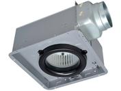 【VD-23ZLX10-IN】 《TKF》 三菱電機 ダクト用換気扇 天井埋込形 居間・事務所・店舗用 ωβ0