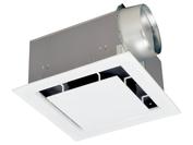 【VD-25ZVX3-X】 《TKF》 三菱電機 ダクト用換気扇 天井埋込形 居間・事務所・店舗用 ωβ0