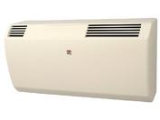 【VL-08JV-BE】 《TKF》 三菱電機 J-ファンロスナイミニ (準寒冷地・温暖地仕様) ωβ0