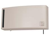 【VL-08PS2-BE】 《TKF》 三菱電機 排湿用ロスナイ(冬季結露防止用) 壁掛1パイプ取付 ωβ0