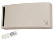 【VL-08PSR2-BE】 《TKF》 三菱電機 排湿用ロスナイ(冬季結露防止用) 壁掛1パイプ取付 ωβ0