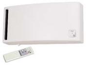 【VL-08SR2】 《TKF》 三菱電機 住宅用ロスナイ(準寒冷地・温暖地仕様) 壁掛1パイプ取付ロスナイ換気タイプ ωβ0
