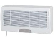 【VL-16U2】 《TKF》 三菱電機 住宅用ロスナイ(準寒冷地・温暖地仕様) 壁掛2パイプ取付ロスナイ換気タイプ ωβ0