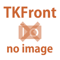【KHBB5A41】 《TKF》 ダイキン 別売部材 止水せん (φ15.9) 10個入 ωβ1