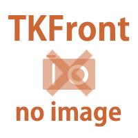 【KPEA9A02】 《TKF》 ダイキン 別売部材 金属強化ポリエチレン管 (呼び13、保温材t10) 2m×2 ωβ1