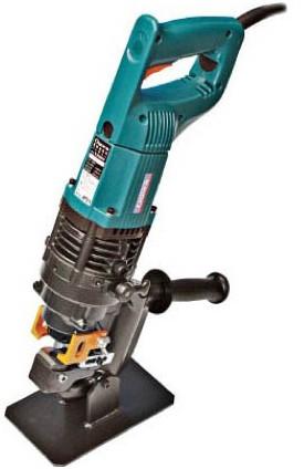 【HPC-N209W】 《TKF》 オグラ 電動油圧式パンチャー ωο0