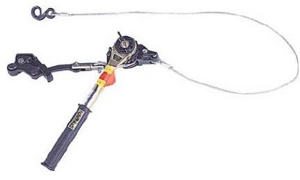 【★大感謝セール】 オーエムアイ 《TKF》 ωο0:住宅設備機器 tkfront 電設用シメール 【D3】-DIY・工具