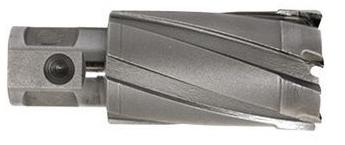 【CCSQ260】 《TKF》 オーエムアイ 26mm 35SQ型クリンキーカッター ωο0
