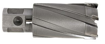 【CCSQ310】 《TKF》 オーエムアイ 31mm 35SQ型クリンキーカッター ωο0