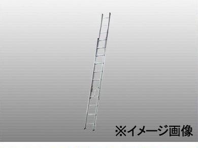 【2CSM-53】 《TKF》 ピカコーポレイション 2連はしごコスモス ωο0