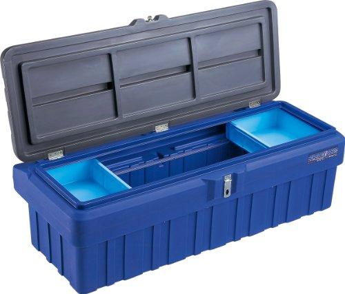 最適な材料 ωο0:住宅設備機器 tkfront リングスター 《TKF》 【SGF-1600】 スーパーボックスグレート-DIY・工具