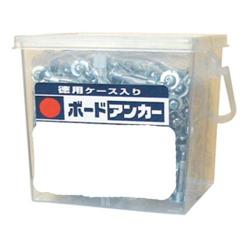 【AP-412】 《TKF》 マーベル ボードアンカーお徳用 ωο0