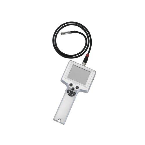 【公式】 【TA418CX-3M】 ωο0:住宅設備機器 tkfront 《TKF》 イチネンTASCO インスペクションカメラセット-DIY・工具