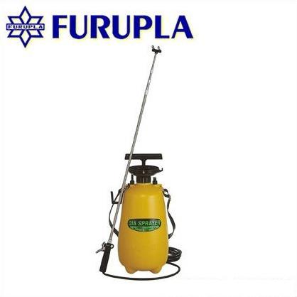 【No.7800】 《TKF》 フルプラ ダイヤスプレー 噴霧器 12L用 ωο0
