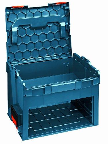 【LS-BOXX306】 《TKF》 ボッシュ エルボックスシステム ボックス306 ωο0