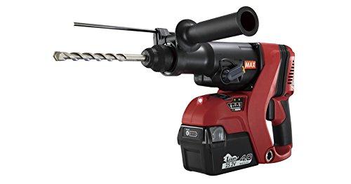 2019年春の 【PJ-R266-B2C/40A】 《TKF》 充電式ハンマドリル25.2V4.0A マックス ωο0:住宅設備機器 tkfront-DIY・工具