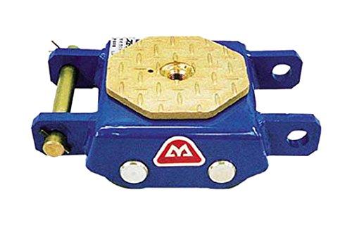 使い勝手の良い マサダ製作所 【MUW-3S】 《TKF》 ローラー ωο0:住宅設備機器 tkfront-DIY・工具
