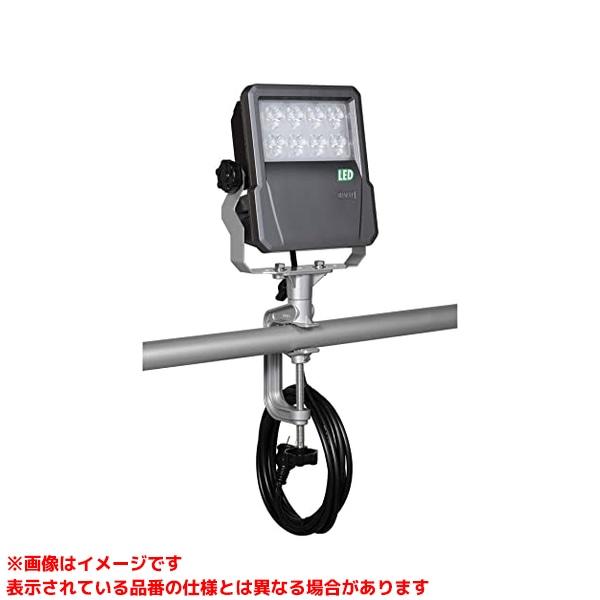 LEV-605 145904 《TKF》 代引き不可 永遠の定番モデル ハタヤリミテッド LED投光器屋外用 ωο0 60W