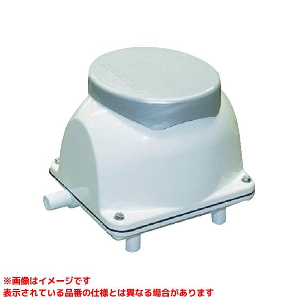 SALE TM80E 325350 《TKF》 東浜工業 ωο0 爆安プライス 電磁式ダイアフラムブロアー