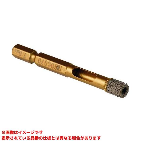 DG120 407413 《TKF》 クールダイヤビット12.0 スーパーセール期間限定 ミヤナガ ωο0 高い素材