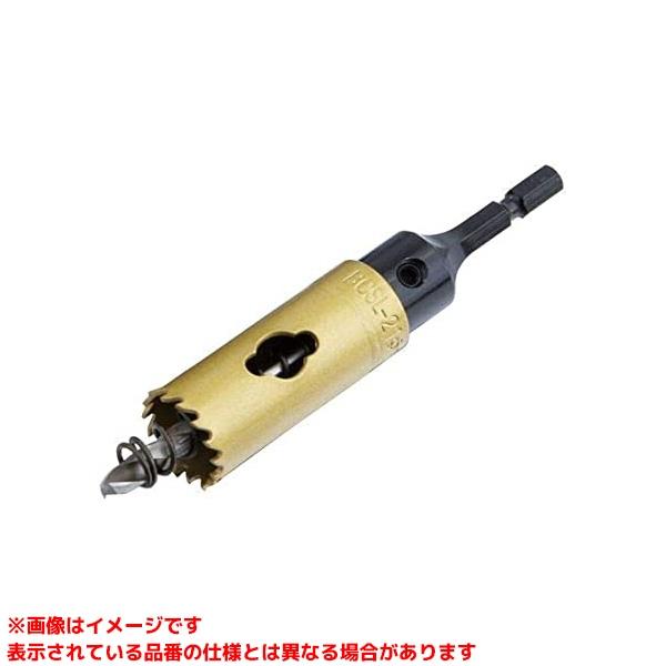 最新アイテム BCSL-18 476902 信憑 《TKF》 ωο0 バイメタルカッターロングφ18mm ウイニングボアー