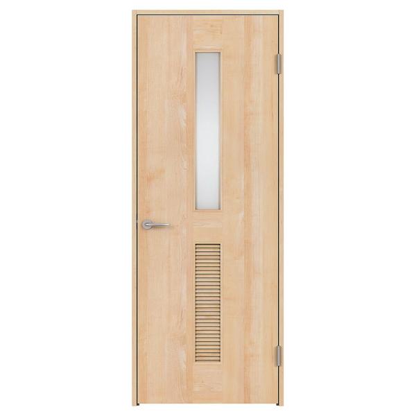 【XMJE1KCC◆U5N71□】 《TKF》 パナソニック ベリティス 内装ドア 上吊り引戸 1間引違い ωκ0