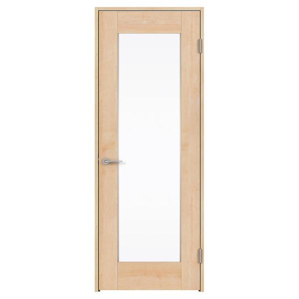 【XMJE1MCC◆01R(L)7△□】 《TKF》 パナソニック ベリティス 内装ドア 開き戸 片開きドア ωα0