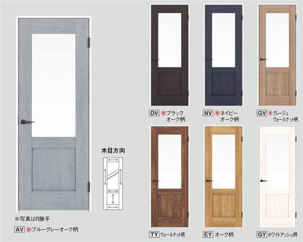 【XMJF1LE▽◆U6N71□】 《TKF》 パナソニック ベリティス ドア クラフトレーベル 上吊り引戸 2間4枚引違い ωκ0