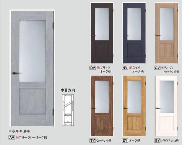 【XMJF1LF▽◆U6N71□】 《TKF》 パナソニック ベリティス ドア クラフトレーベル 上吊り引戸 2間4枚引違い ωκ0