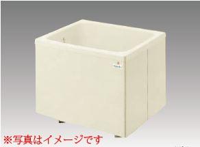 【KF-810S】 《TKF》 クボタ FRP 浴槽 エプロン固定式 ωβ1