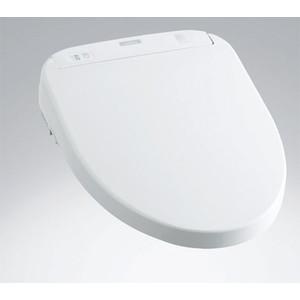 【TCF4713】 《TKF》 TOTO ウォシュレット アプリコット レバー便器洗浄タイプ F1 ωα0