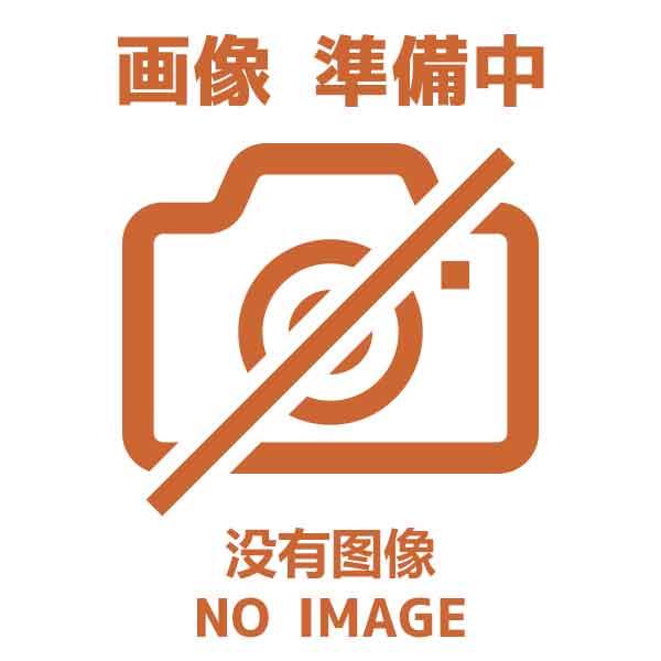 【PA-92WCH-R/L】 《TKF》 パロマ ガスコンロ ガラス・ハイパーガラストップシリーズ 両面焼グリル[水なしタイプ] ωβ0
