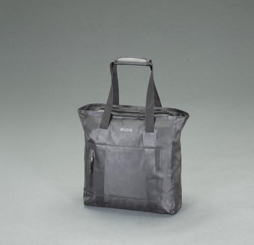 道具箱 腰袋、収納ケース、ツールキャビネット、作業台、棚 ツールバッグ エスコ ESCO 最安値 EA927LB-14A 防水 330x130x380mm トートバッグ 毎日がバーゲンセール