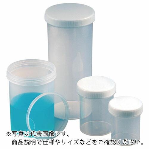 販売実績No.1 条件付送料無料 営業 研究用品 ボトル 容器 ビン テラオカ パックエース 24021003 80個入 600mL 24-0210-03 P600 株