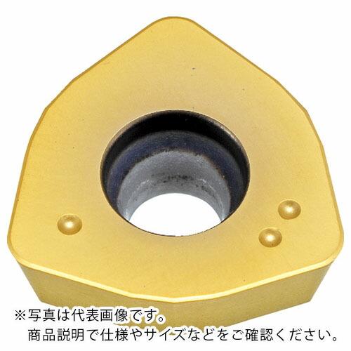 切削工具 旋削 フライス加工工具 チップ スーパーSALE対象商品 安心の実績 高価 買取 強化中 ダイジェット 高送りダイマスター用チップ 株 JC8118 商品 JC8118 10個セット WDMT080520ZER ダイジェット工業