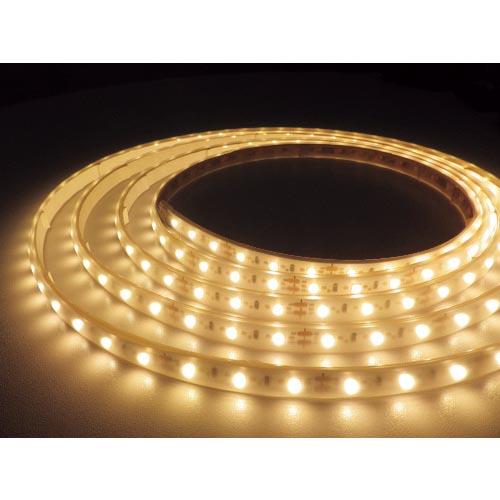 工事 照明用� 作業� 5%OFF 照明器具 スーパーSALE対象商� トライト LEDテープライト 超人気 16.6��P 27��K TLVD27316.6P2 株 TLVD273-16.6P-2 2M巻