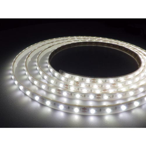 工事 照明用� 作業� 照明器具 全�最安値�挑戦 スーパーSALE対象商� �ースデー 記念日 ギフト 贈物 �勧� 通販 トライト LEDテープライト 16.6��P 2M巻 5���K 株 TLVD503-16.6P-2 TLVD50316.6P2