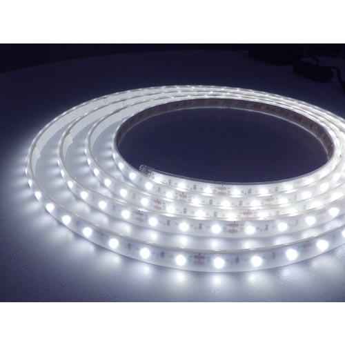 工事 照明用� 作業� 照明器具 スーパーSALE対象商� 日本全国 販売実績No.1 �料無料 トライト LEDテープライト TLVD65316.6P2 TLVD653-16.6P-2 2M巻 16.6��P 65��K 株