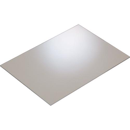 新着セール メカトロ部品 機械部品 正規逆輸入品 樹脂素材 IWATA アクリル板 2mm 透明 株 岩田製作所 ACPC-200-400-2