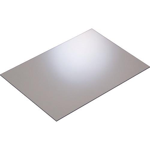 メカトロ部品 機械部品 樹脂素材 IWATA 塩ビ板 5mm PVPC-100-300-5 至上 株 アウトレット 岩田製作所 透明
