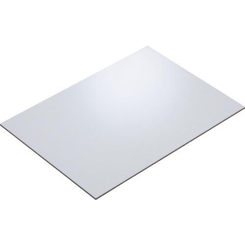 メカトロ部品 機械部品 評判 樹脂素材 IWATA PET板 2mm PEPW-100-400-2 白 株 安い 激安 プチプラ 高品質 岩田製作所